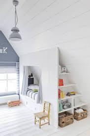 chambre enfant comble relooking et décoration 2017 2018 aménagement de combles chambre
