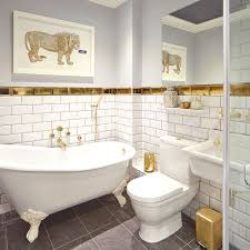 bathroom design trends bathroom trends 2018 the best looks for your space ideal home