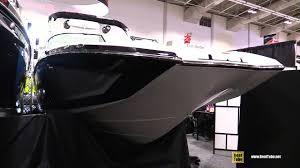 2017 master craft x23 wake boat walkaround 2017 toronto boat