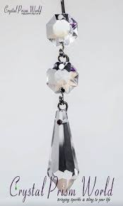 Chandelier Crystals Bulk Buy Chandelier Replacement Crystals U0026 Prisms At Discounted Prices
