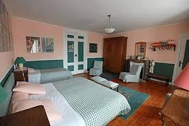 chambres d hotes carentan chambres d hotes b b en normandie à carentan