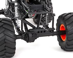 monster truck jam coupons smt10 max d monster jam 1 10 4wd rtr monster truck by axial racing