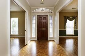 chevron parquet prefinished hardwood flooring solid oak flooring