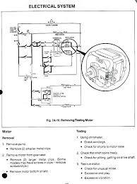 dryer machine parts u2013 bcn4students net