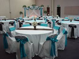 wedding tables and chairs wedding chair decorations ideas the home decor ideas