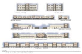 industrial building floor plan aci serveraci datarenderings20077 006 cg paplayout 1 dwg hnm