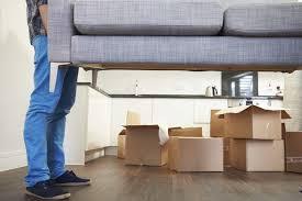 5 tips for small apartment living enlighten