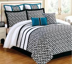 gucci bedding set cheap gucci bedding sets room ding buy gucci bed sheets