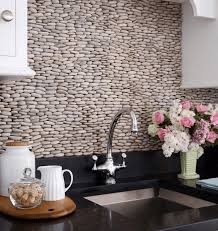 kitchen splashback ideas 40 best design kitchen splashback ideas backsplash kitchen