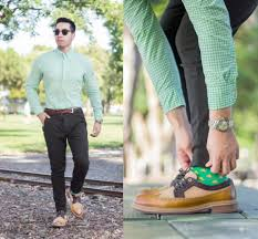 What To Wear With Light Jeans Ideas For Men What To Wear With Grey Pants Ideas Hq
