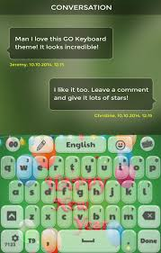 go keyboard apk go keyboard new year 2016 1mobile