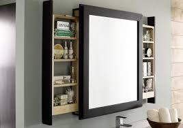 bathroom medicine cabinet ideas contemporary attractive bathroom medicine cabinet ideas great