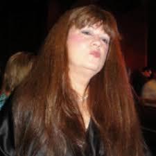 cheryl lorenzo on Twitter Tania Coleridge Pictures  Tania