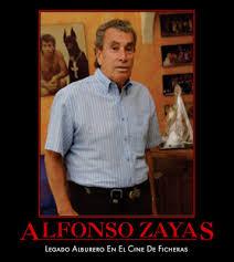 Alfonso Zayas Meme - test eres lo que bella swan necesita polyviews
