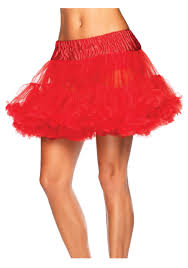party city halloween tutus petticoats u0026amp tutus
