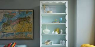 bricolage chambre diy bricolage une étagère personnalisée pour ma chambre femme