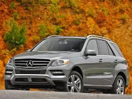 10 best used luxury suvs autobytel com
