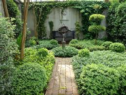 Italian Garden Ideas Italian Garden Design Ideas To Make Exquisite Era Garden