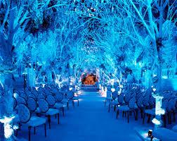 Winter Wedding Decorations Winter Wedding Decorations Ideas On Eweddinginspiration