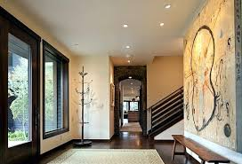 home entrance ideas to decorate your home entrance aarz pk blog