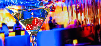 martini virgin las vegas the hottest deals