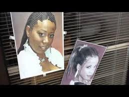 hair braiding shops in memphis sare african braiding memphis ms youtube