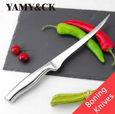 where to buy kitchen knives visit to buy yamy ck stainless steel kitchen fillet knife