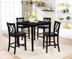 bedding small dining room sets sears table and chair prod