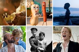 the best movies of 2016 the new york times