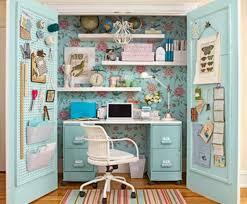 cool closet design ideas plus interesting computer desk and marvellous built in desk closet pictures ideas