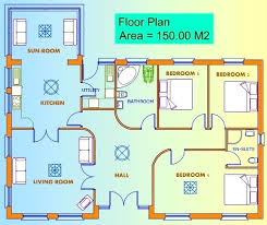 how to design a floor plan three bedroom floor plan house design 3 bedroom plan 3 bedroom house
