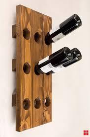 wine rack masterpiece