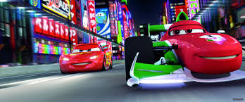 cars disney disney u2022pixar cars tv commercials u2013 voiced by daniel brewerton