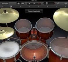 drum pattern for garageband apple garageband 1 3 for ipad review rating pcmag com