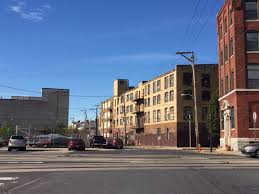 kensington philadelphia adaptive reuse for south kensington warehouse ocf realty