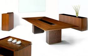 Credenza Tables Conference Dialogue Decca Contract