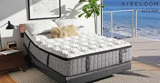 luxury mattresses u2013 biltrite furniture