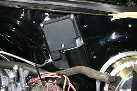 1967 camaro wiper motor late model delay wipers nastyz28 com