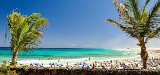 fuerteventura holidays package deals 2018 2019 easyjet holidays