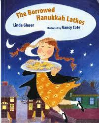 hanukkah book the festival of lights 18 mighty girl hanukkah books a mighty girl