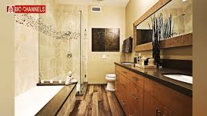 30 best master bathroom floor and tile design ideas youtube