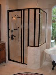 non glass shower doors non glass shower doors elegant glass with non glass shower doors