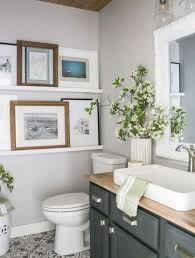 bathroom decorating ideas small bathroom decorating ideas photos complete ideas exle