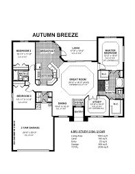 floor plan website autumn series 1800 square