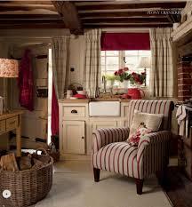 small kitchen cozy normabudden com
