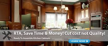Discount Wood Kitchen Cabinets by Cheap Kitchen Cabinets Discount Kitchen Cabinets Kitchen