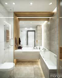 simple small bathroom decorating ideas a suitable simple small bathroom designs looks so and