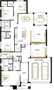 carlisle homes floor plans vetra mk2 by carlisle homes house ideas pinterest carlisle