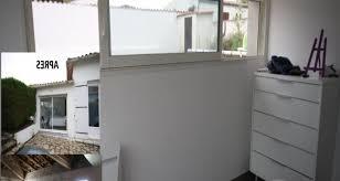 am駭ager un garage en chambre transformer garage en chambre destiné à chaud cincinnatibtc