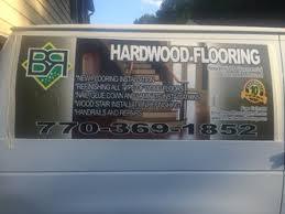 br hardwood flooring llc marietta ga 30008 homeadvisor